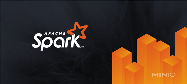 Benchmarking MinIO vs. AWS S3 for Apache Spark