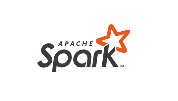 Benchmarking Apache Spark vs. AWS S3