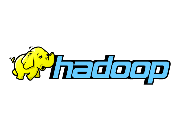 Hadoop HDFS's Logical Successor