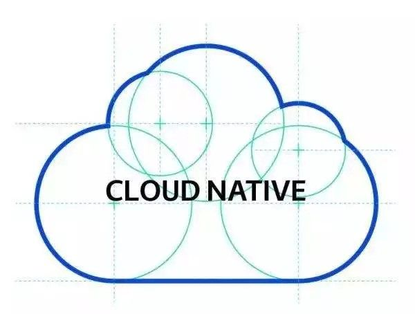 "What it Really Means to be ""Cloud Native"" in the Storage World"