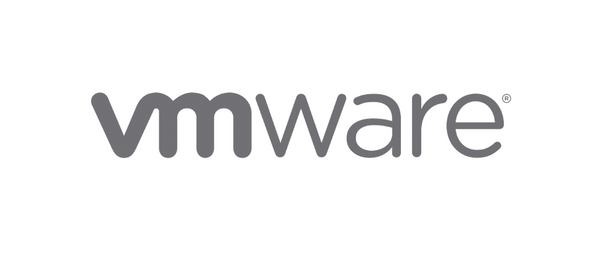 High Performance Object Storage for VMware Cloud Foundation with VMware Tanzu
