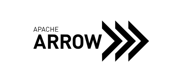 Turbocharging MinIO Data Lakes with Apache Arrow