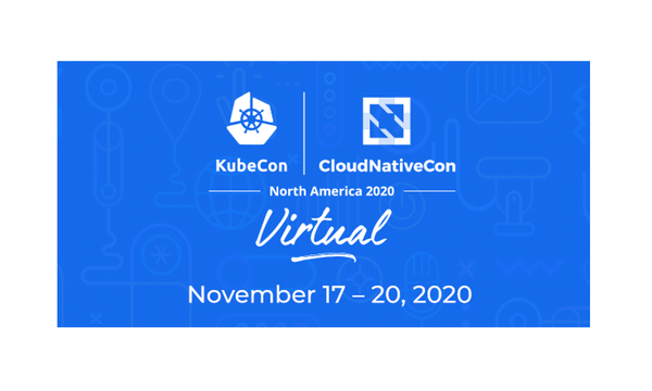 Six Takeaways from KubeCon 2020